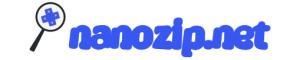 nanozip.net