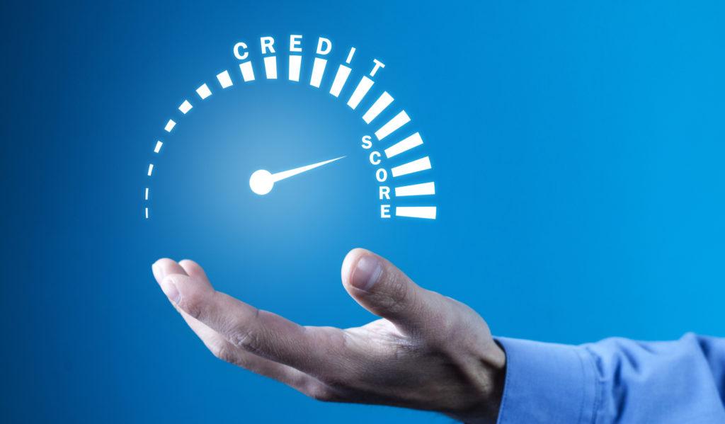 Refinansiering av lån og påvirkning på kredittvurderingen